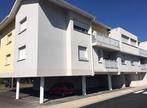 Renting Apartment 3 rooms 62m² Bénesse-Maremne (40230) - Photo 9