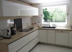 Vente Maison 8 pièces 210m² Chantilly (60500) - Photo 5