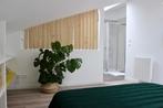 Vente Appartement 2 pièces 38m² Nancy (54000) - Photo 8