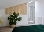 Vente Appartement 2 pièces 38m² Nancy (54000) - Photo 12