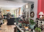 Vente Fonds de commerce Montreuil (62170) - Photo 4