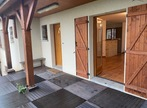 Location Maison 3 pièces 75m² Marnand (69240) - Photo 2