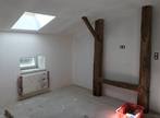 Sale House 6 rooms 190m² Froideconche (70300) - Photo 5