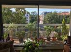 Sale Apartment 3 rooms 69m² Paris 20 (75020) - Photo 1