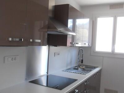Location Appartement 1 pièce 31m² Jurançon (64110) - Photo 3