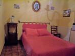 Sale House 9 rooms 219m² Saint-Donat-sur-l'Herbasse (26260) - Photo 10