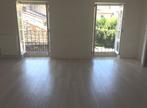 Renting Apartment 2 rooms 65m² Agen (47000) - Photo 8
