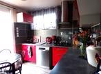 Vente Maison 7 pièces 128m² Donges (44480) - Photo 2
