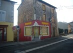 Vente Local commercial 140m² Saint-Jean-la-Bussière (69550) - Photo 1
