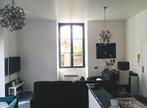 Vente Appartement 3 pièces 63m² Boucau (64340) - Photo 1