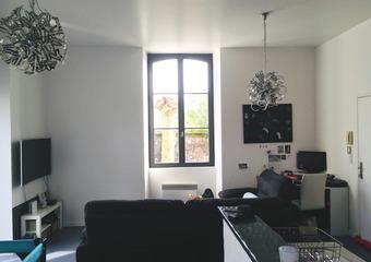 Vente Appartement 3 pièces 63m² Boucau (64340) - photo