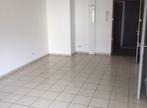 Location Appartement 2 pièces 47m² Sainte-Clotilde (97490) - Photo 2