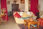 Vente Maison 3 pièces 100m² LE TEIL - Photo 3