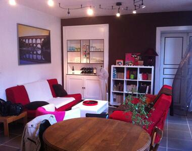 Vente Appartement 2 pièces 54m² Montélimar (26200) - photo