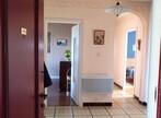 Vente Appartement 5 pièces 129m² Thizy (69240) - Photo 1