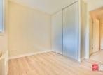Sale Apartment 2 rooms 42m² La Roche-sur-Foron (74800) - Photo 4