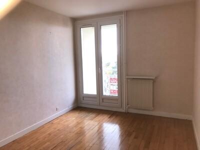 Location Appartement 3 pièces 68m² Saint-Étienne (42100) - Photo 8