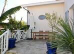 Vente Maison 6 pièces 120m² Arcachon (33120) - Photo 4