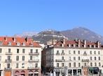 Vente Appartement 6 pièces 204m² Grenoble (38000) - Photo 11