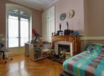 Vente Appartement 4 pièces 96m² Grenoble (38000) - Photo 8