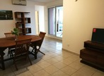 Location Appartement 2 pièces 53m² Sainte-Clotilde (97490) - Photo 7