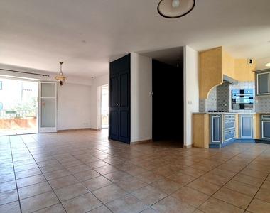 Vente Appartement 3 pièces 82m² Montélimar (26200) - photo