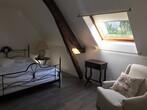 Vente Maison 6 pièces 160m² Gien (45500) - Photo 5