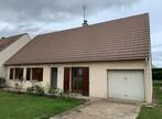 Vente Maison 4 pièces 100m² 5 minutes de Chauny - Photo 1