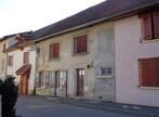 Vente Maison 4 pièces 90m² Montferrat (38620) - Photo 6