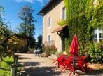 Vente Maison 20 pièces 800m² Chambéry (73000) - Photo 5