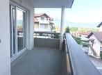 Location Appartement 3 pièces 69m² Reignier (74930) - Photo 6