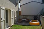 Vente Maison 5 pièces 86m² Saint-Siméon-de-Bressieux (38870) - Photo 10