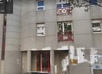 Location Local commercial 1 pièce 72m² Lyon 07 (69007) - Photo 1