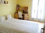 Location Appartement 3 pièces 81m² Seyssinet-Pariset (38170) - Photo 6