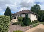 Vente Maison 5 pièces 80m² Viarmes (95270) - Photo 3