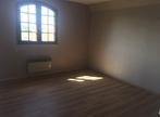 Vente Maison 6 pièces 142m² Loon-Plage (59279) - Photo 5