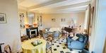 Vente Maison 14 pièces 400m² Pierrelatte (26700) - Photo 6