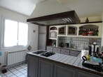 Vente Maison 7 pièces 165m² Charavines (38850) - Photo 2
