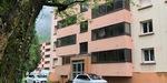Vente Appartement 65m² Fontanil-Cornillon (38120) - Photo 6