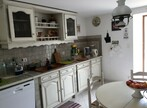 Sale House 5 rooms 115m² Saint-Ambroix (30500) - Photo 5