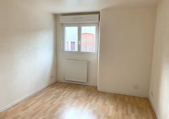 Location Appartement 2 pièces 50m² Bazoilles-sur-Meuse (88300)