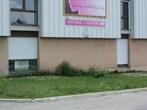 Vente Appartement 2 pièces 50m² CHAMROUSSE - Photo 10