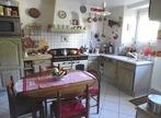 Vente Maison / Chalet / Ferme 5 pièces 180m² Cranves-Sales (74380) - Photo 6