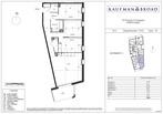 Vente Appartement 4 pièces 80m² Anglet (64600) - Photo 3