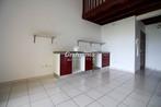 Vente Appartement 2 pièces 43m² Remire-Montjoly (97354) - Photo 4
