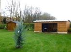 Vente Maison 5 pièces 86m² 4 km d'AUFFAY - Photo 5