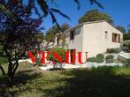 Vente Maison 5 pièces 110m² La Tour-d'Aigues (84240) - Photo 1