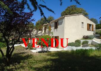 Vente Maison 5 pièces 110m² La Tour-d'Aigues (84240) - photo