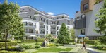 Vente Appartement 3 pièces 54m² Chambéry (73000) - Photo 3