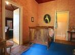 Vente Maison 15 pièces 400m² Yssingeaux (43200) - Photo 39